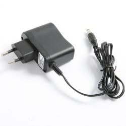 3PL0504S 锂电池智能充电器,适用于1节 3.7V锂电池