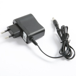 3PL0508S 锂电池智能充电器,适用于2节 7.4V锂电池