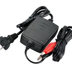 3PL1012 锂电池智能充电器,适用于3节 11.1V锂电池