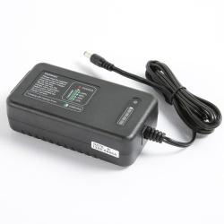 G60-12FX铁锂电池充电器适用3~6节 9.6V~19.2V磷酸铁锂电池