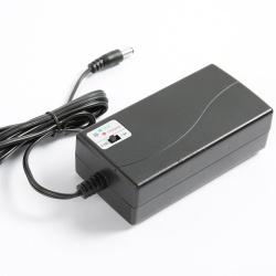 3PN3020MP镍氢/镍镉智能充电器,适用7.2V~12V镍氢/镍镉电池
