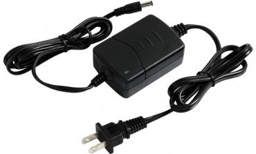 充电电池简述及其常用的充电控制方式