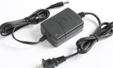 电池充电器的选择注意事项有哪些?