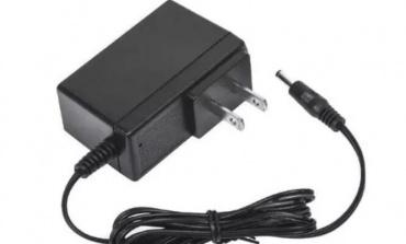 电源适配器可以通用么?