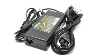 电源适配器的几个常见问题!