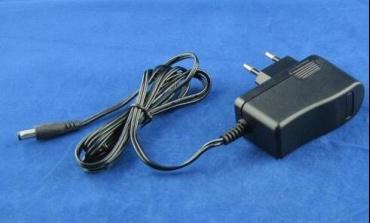 电源适配器是什么用途?