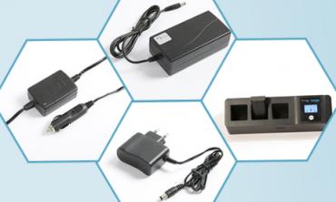 充电器、开关电源、电源适配器 三者之间区别