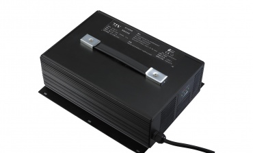电动车充电器红灯不停闪,是充电器的问题还是电池的问题?