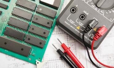 开关电源的控制结构及构成原理