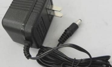 电源适配器故障如何排除?