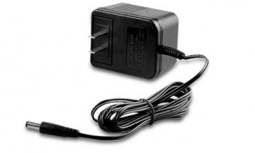 5种经典的开关电源适配器!