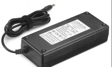 线性电源适配器的结构与特点!