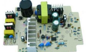 铅酸蓄电池自动充电器的注意事项!