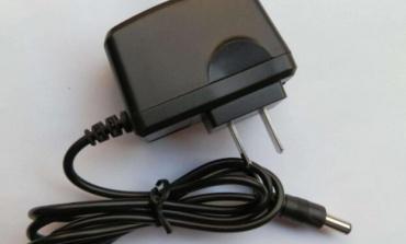 电池充电器的放电与充电测试测量!