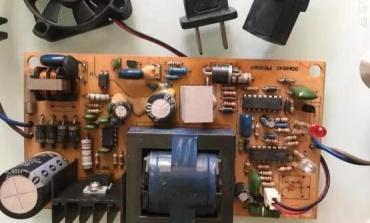 电动车充电器能否混用?