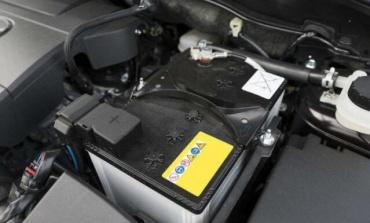 怎么判断汽车蓄电池充电器好坏