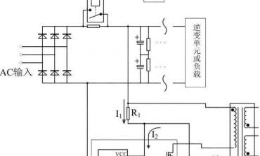 大功率适配器的维护保养流程和方法