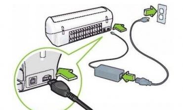 电源适配器使用有哪些危险?如何正确使用?