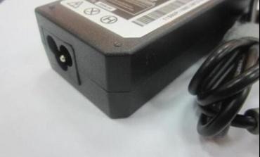 什么是电源适配器?电源适配器需要注意什么?
