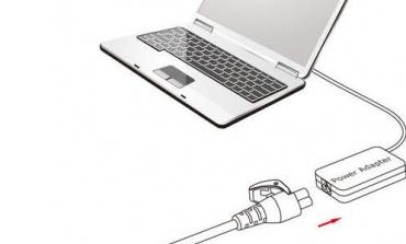 如何设计出一款好的电源适配器?