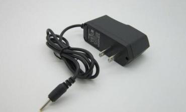 怎样选购合格的电源适配器?