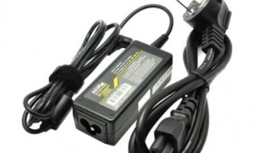 电源适配器和充电器是什么?有什么区别和关系?