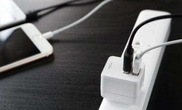 如何判断充电器能给手机快充?怎么选择?