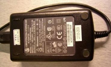 什么是电源适配器?坏了要怎样维修?