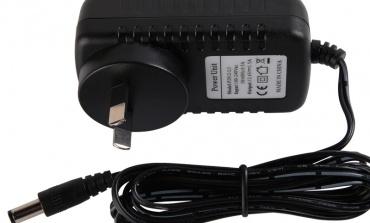 脉冲充电器概念