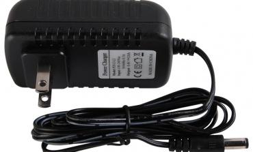 电动车电池充电器的电路图