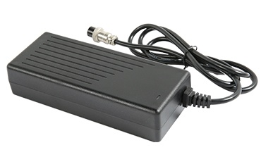 36V 铅酸电池电动车充电器知识解析