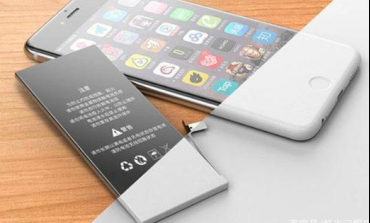 iPhone手机不充满电就拔掉电源会缩短电池寿命吗?