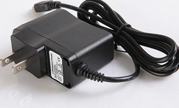 MAX8971锂电池充电器