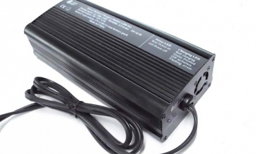 Can the 60V charger charge the 72V battery?