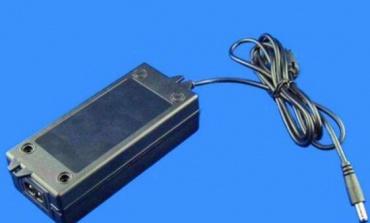 开关电源适配器产品的可靠性指标包括哪些?
