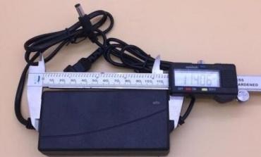 电源适配器的可靠性如何判定?