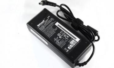 什么是电源适配器?有哪些作用?