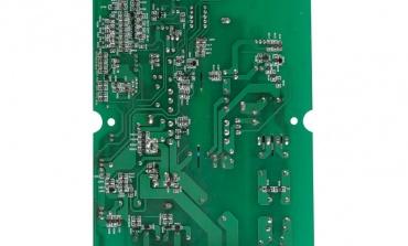 充电器技术资料――电动车电池充电器的原理与维