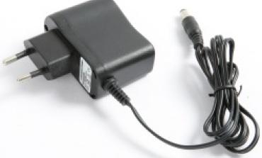 3PL0504S  4.2V 0.8A  单节智能型锂离子电池充电器产品规格书
