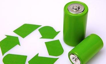 单体锂离子电池应用充电器IC