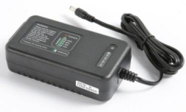 USB电池充电器集成降压型转换器