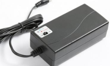 镍氢电池充电器原理