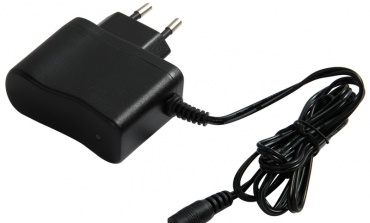 电源适配器的详细参数包括哪些?