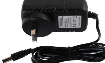 充电器和电源适配器有什么区别?