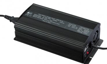 电池产能调整引发蝴蝶效应,移动电源或受影响