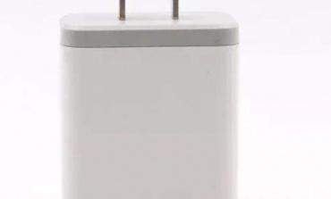 充电时玩手机消耗的是手机电池还是充电器?