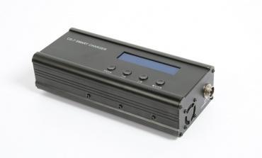 如何设计优秀的电池充电器