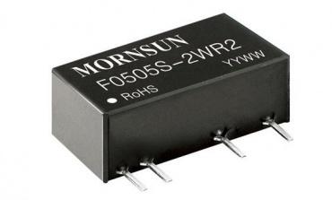 电源适配器有哪些重要的元器件?