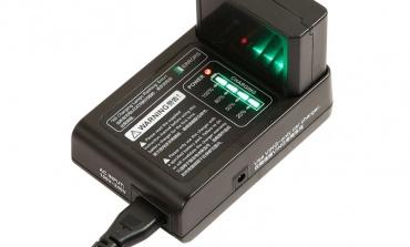 铅酸蓄电池的充电要注意的事项