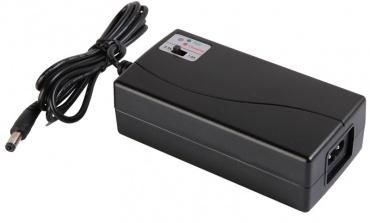 锂电池充电器是专门用来为锂离子电池充电的充电器